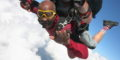skydiving after lasik eye surgery