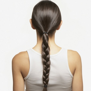 braided-hairstyle-for-skydiving