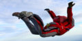 What are the Solo Skydiving Requirements?