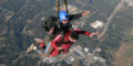 tandem-pair-skydiving-near-Atlanta-2